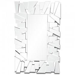 Lustro ICE 120,5x76x4,5