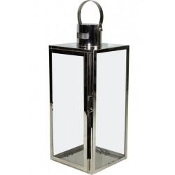 NOWOCZESNY LAMPION 47,5x16,5x18