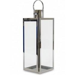NOWOCZESNY LAMPION 3 64x20x21