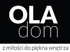 sklep oladom.pl
